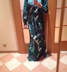 Вечернее платьеMila Marsel