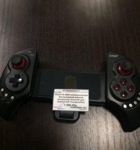 ipega pg-9023 джойстик игровой Android,ios