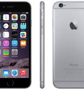 Айфон 6х64
