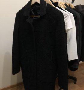 Пальто ❗️новое❗️