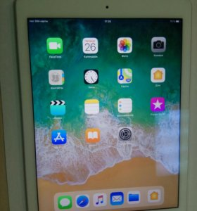 iPad Air 2 64 (gb) Ростест LTE