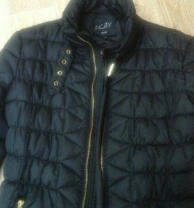 Куртка INCITY 42-44 размер