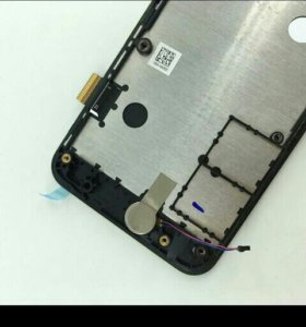 Asus Zenfone 4 A400CXG A400CG
