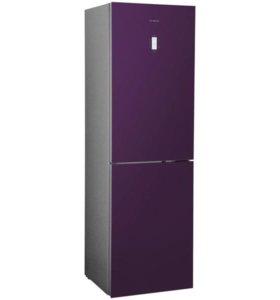 Холодильник (NoFrost) Bosch KGN-39SA10r