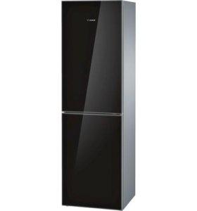 Холодильник (NoFrost) Bosch KGN-39LB10r