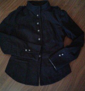 Куртка женская 2 шт.