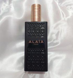 Селектив ALAIA 100ml
