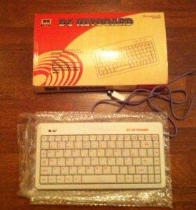 Клавиатура для Sega Dreamcast