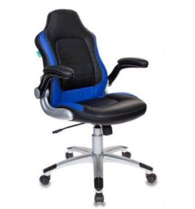 Кресло VIKING-1