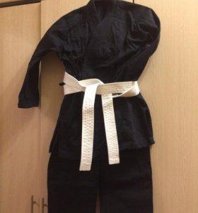 Кимоно для единоборств