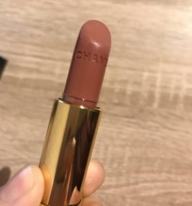 Помада Chanel Rouge Allure 174