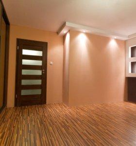 внутренняя отделка квартир , домов ,офисов и т.д