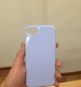 Чехол на iPhone 6-6S