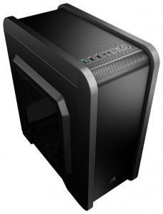 Игровой компьютер ПК-1