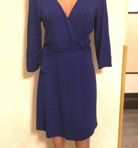 Платье 👗 новое Camaieu