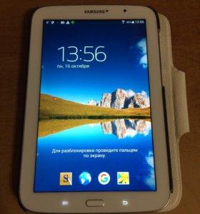 Планшет Samsung note 8.0