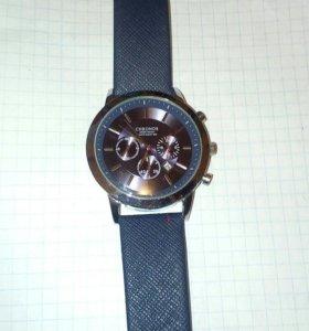 Новые Часы водонепроницаемые