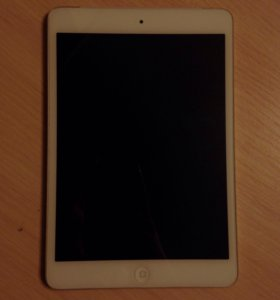 Планшет Apple iPad Mini Wi-Fi + Cellular 32 Gb