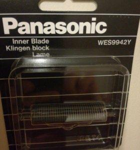 Нож WES9942Y для бритвы Panasonic