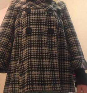 Кардиган / пальто