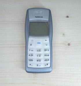 Nokia 1101 new original