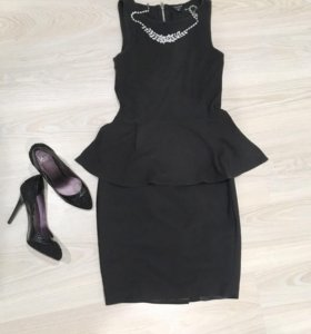 Блузка NewYorker