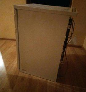 Холодильник Немецкий