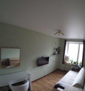 Квартира, 4 комнаты, 67 м²