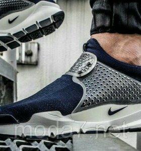 Кросовки Nike SOCK DART ID