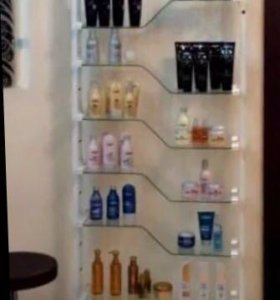 Полки L'Oréal