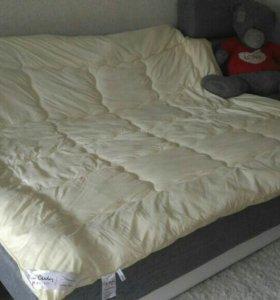 Одеяло Pierre Cardin