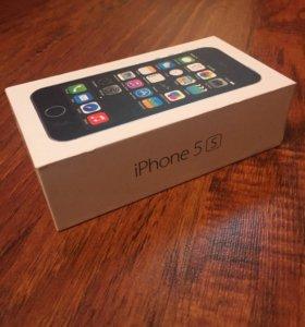 iphone 5s б/у отс