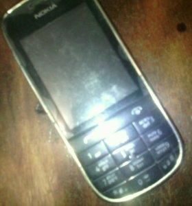 Ремонт телефонов смартфоном планшетов