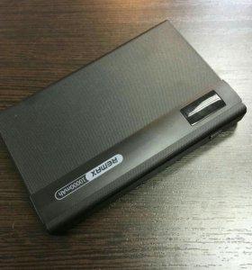 Внешний аккумулятор remax 10000 mAh