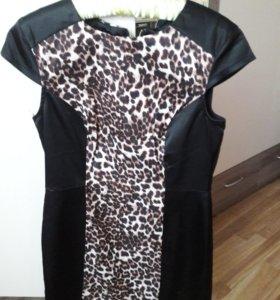 Нарядное платье44-46