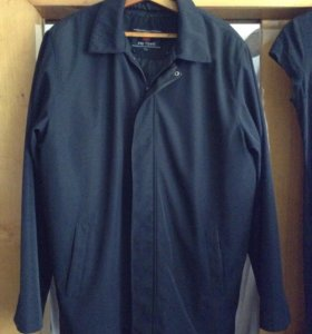 Куртка новая 60-62/5XXL