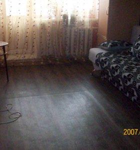 Квартира, 4 комнаты, 77 м²