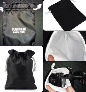 мягкая сумка для фотоаппаратов водонепроницаемая