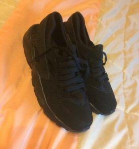 Кроссовки 38 новые Nike