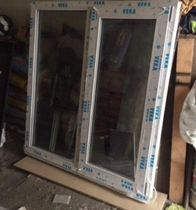 Окно с подогревом Termo Glass