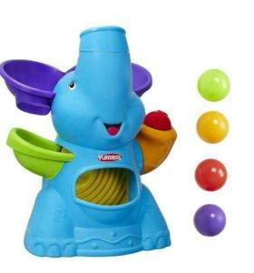 Продам отличные детские игрушки