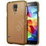 Продам Samsung Galaxy S5