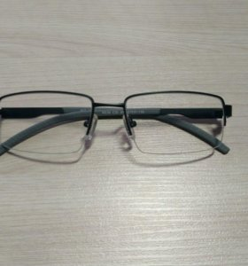 Очки для компьютера