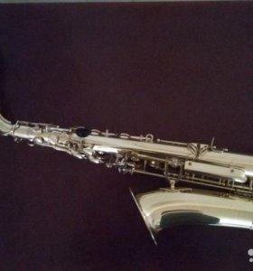 Саксофон-альт Yamaha