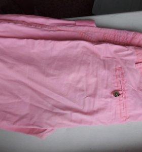 Одежда для беременных. Штаны, брюки.Футболка