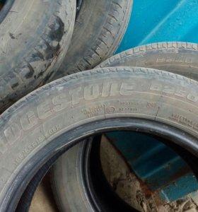 Bridgestone R15 185/65
