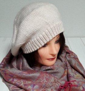 Берет -шапка