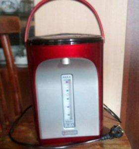 Термопот,чайник электрический