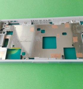 Корпус Sony Z3 Compact