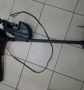 Электрический лодочный мотор Minn Kota Endura C2 3